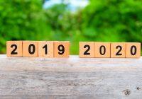 【BIメールマガジン Vol.292】今年最後のご挨拶