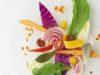 第12回 Beauty治癒倶楽部 ~マクロビのフルコースを食べて学んでキレイに!~ 開催のお知らせ