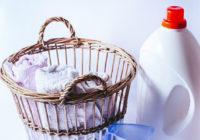 【BIメールマガジン Vol.315】現代の洗剤は危険!!