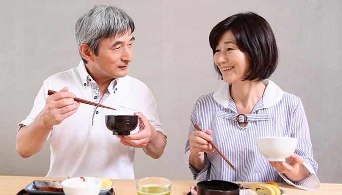 がんと食事療法セミナー