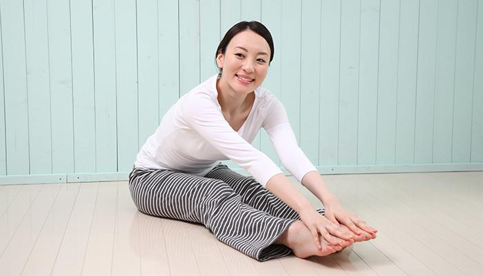 【BIアカデミー】腸!健康法&豆汁グルト試食会