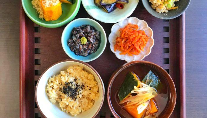 【Vol.374】日本食は本当に素晴らしいのでしょうか?