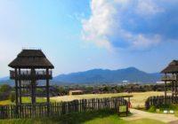 【BIメールマガジン Vol.382】日本は世界最古の国