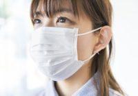 【BIメールマガジン Vol.358】マスクに注意