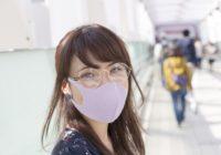 【BIメールマガジン Vol.314】マスクもメリハリを