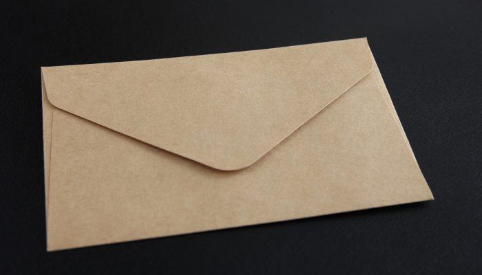 【BIメールマガジン Vol.308】コロナからの手紙