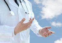 【BIメールマガジン Vol.355】人は百人の名医をもっている