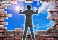 【BIメルマガ Vol.280】一歩踏み出す「勇気」が人生を変える