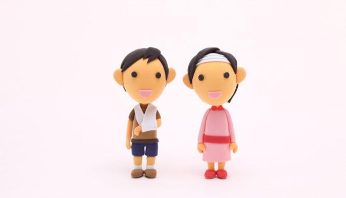 【BIメールマガジン Vol.331】子供達の骨折が増加?!