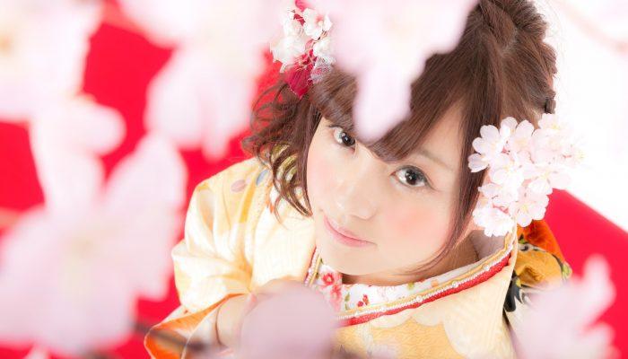 【BIメールマガジン Vol.248】「綺麗」は女性の開運法