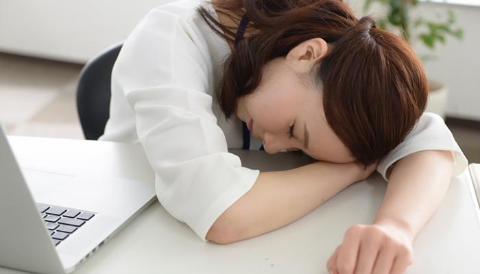 【BIメルマガ Vol.247】日本人はやる気がない?!