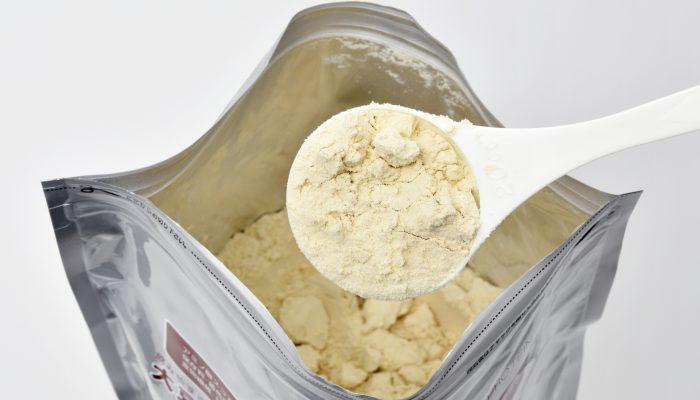 【BIメールマガジン Vol.256】タンパク質の賛否両論