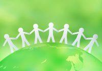 【BIメールマガジン Vol.282】SDGsという世界目標