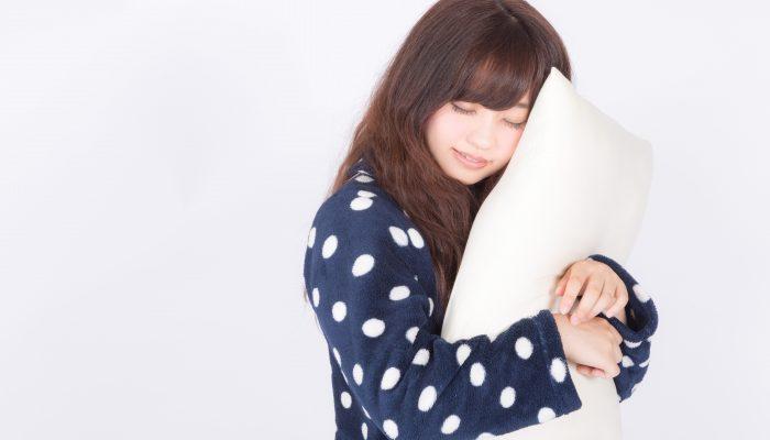 【Vol.223】睡眠不足は忘れっぽい