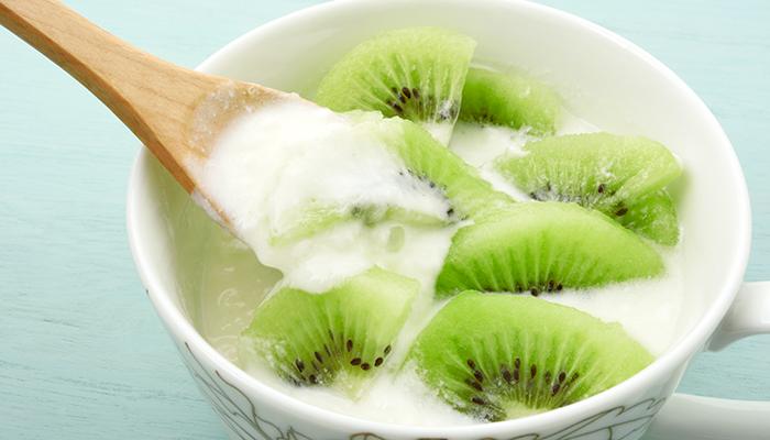 【Vol.135】第10の栄養素ともいわれる「乳酸菌」