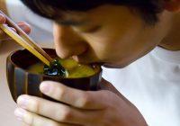 【BIメルマガ Vol.163】若者の味噌汁離れが深刻?