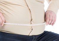 【Vol.168】BMIのレクイエム?