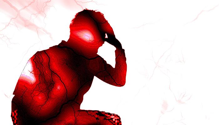 【Vol.200】失敗の免疫力