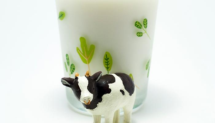 【BIメールマガジン Vol.205】コレステロールは乳製品を疑え!