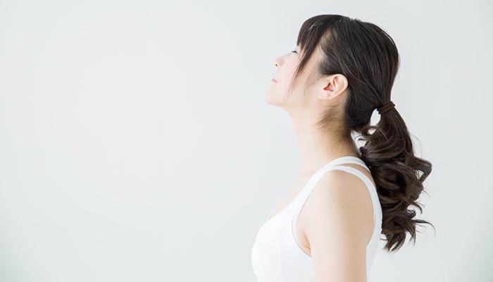 【BIメールマガジン Vol.207】不動の健康法