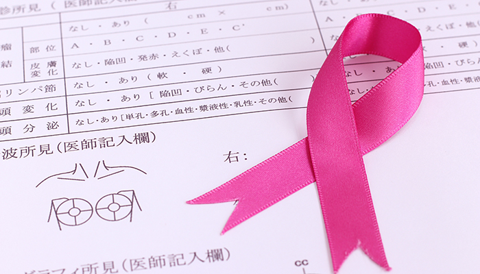 【Vol.211】過剰検査、検診の温床