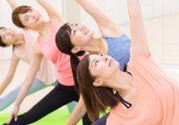 【BIメールマガジン Vol.254】健康への見返り