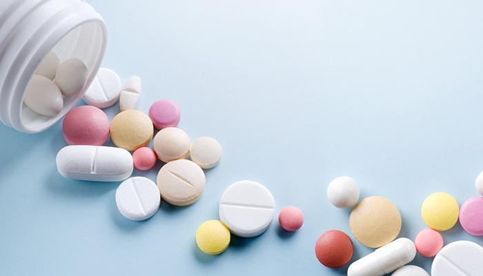 【Vol.036】患者よ、薬を捨てなさい