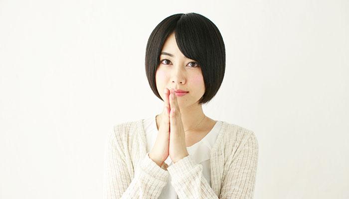 【Vol.061】「祈り」という隠し味