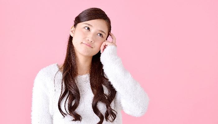 【Vol.065】病は気から「ノーシーボ効果」