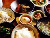 【Vol.076】和食にはカロリー制限と同じ効果があるらしい