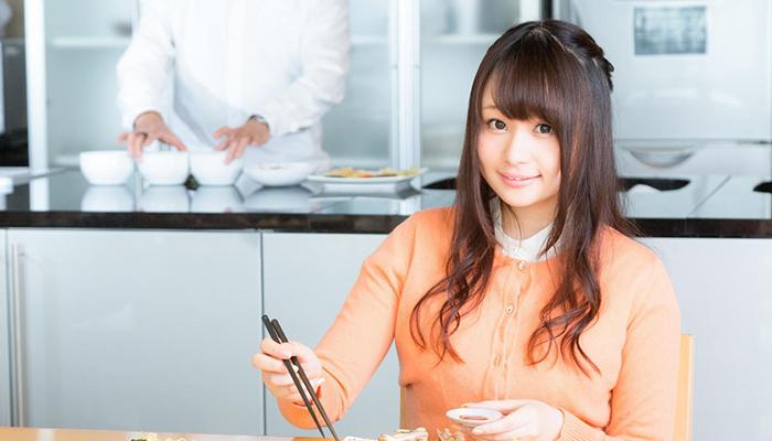 【Vol.093】霞を食べて生きられますか?