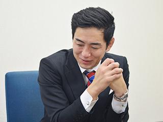 平野 厚雄