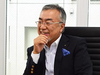 鈴木 隆志