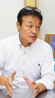 田中 孝太郎