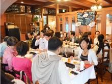 食と健康の饗宴