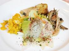 食と健康の饗宴3
