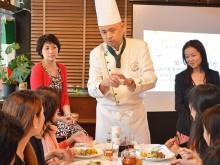 食と健康の饗宴6