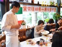 食と健康の饗宴7