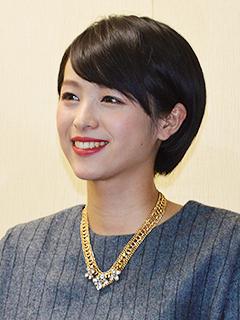 清野菜名インタビュー1